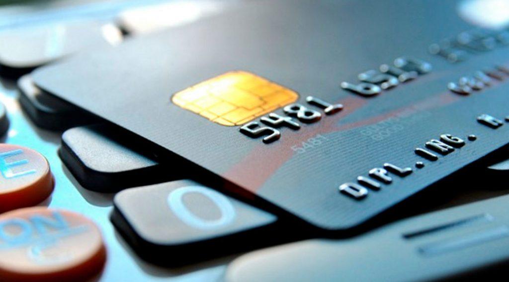 'Empreendedorismo popular': bicos elevam demanda por crédito, sentem financeiras