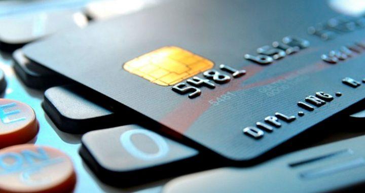 Recuperação do crédito recua 2,7% em 2019, revela Boa Vista
