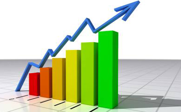 Expectativa dos consumidores para inflação anual cai em outubro, revela FGV