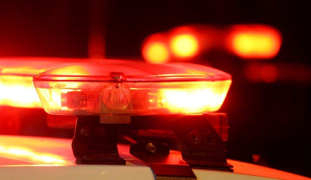 Formiga: homem ferido em briga de rua receberá R$ 5,6 mil