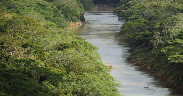 Igam declara situação de escassez hídrica em porção da Bacia do Rio Pacuí
