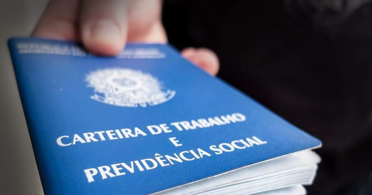 300 vagas para início imediato em Minas Gerais, São Paulo, Rio de Janeiro e Espírito Santo