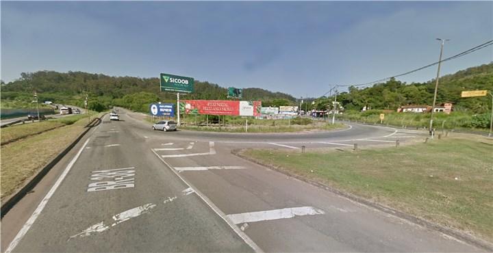 Ipatinga: Prefeitura aguarda autorização da Câmara para venda de área de 486 mil m²