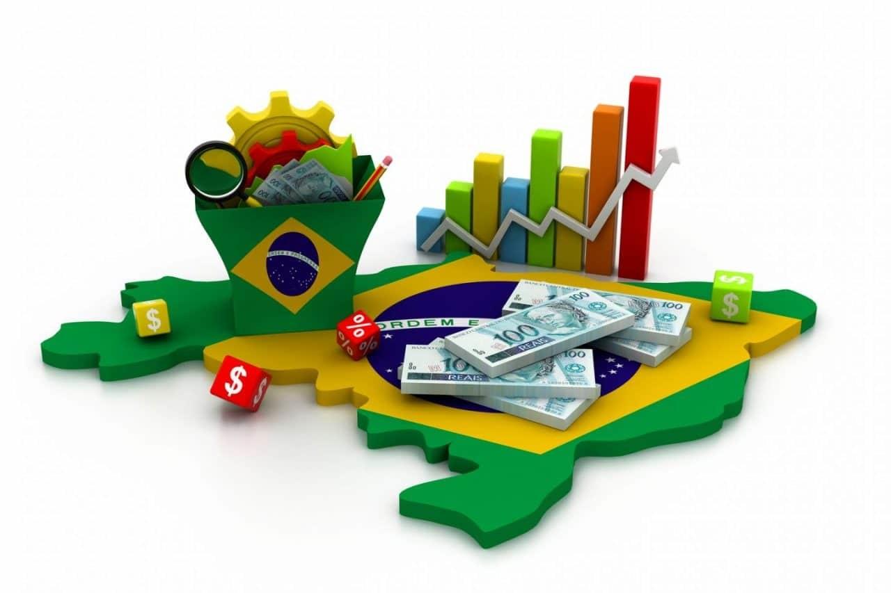ItaúBracher com reforma, Brasil cria condições para mais investimento e emprego