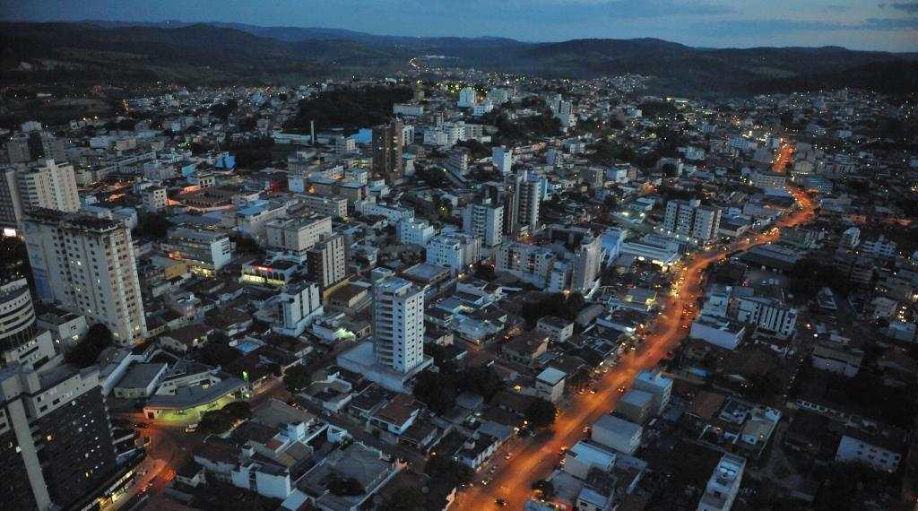 Leilão do Ministério da Justiça com veículos apreendidos será realizado em Itaúna dia 24