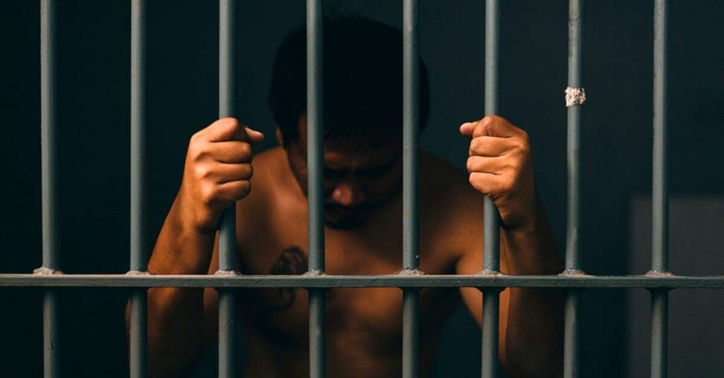 MG deve indenizar homem que ficou preso 18 anos em R$ 3 mi