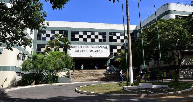 Prefeitura de Montes Claros concede aposentadoria a 23 servidores. Veja lista