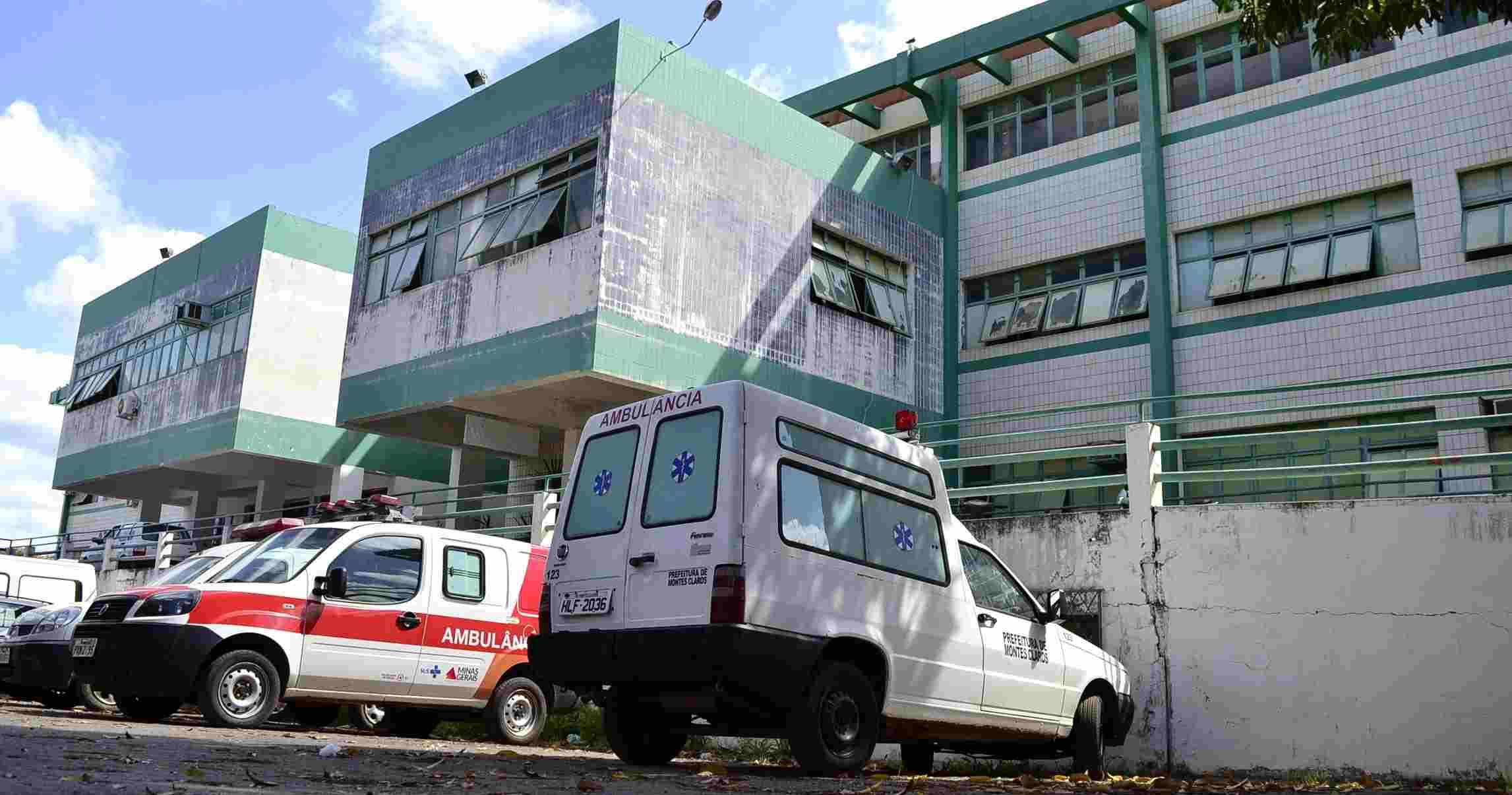 R$ 193 milhões: Prefeitura de Montes Claros contrata exames, cirurgias e quimioterapia