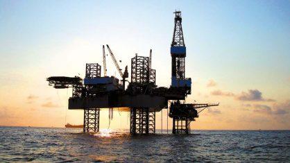Não há nenhum plano de privatizar a Petrobras, diz presidente da estatal