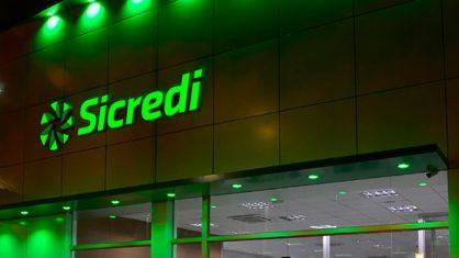 Na contramão dos grandes bancos, Sicredi abrirá 400 agências até 2020