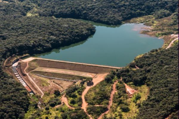 Prazo para descaracterização de barragens pode ser estendido em Minas Gerais