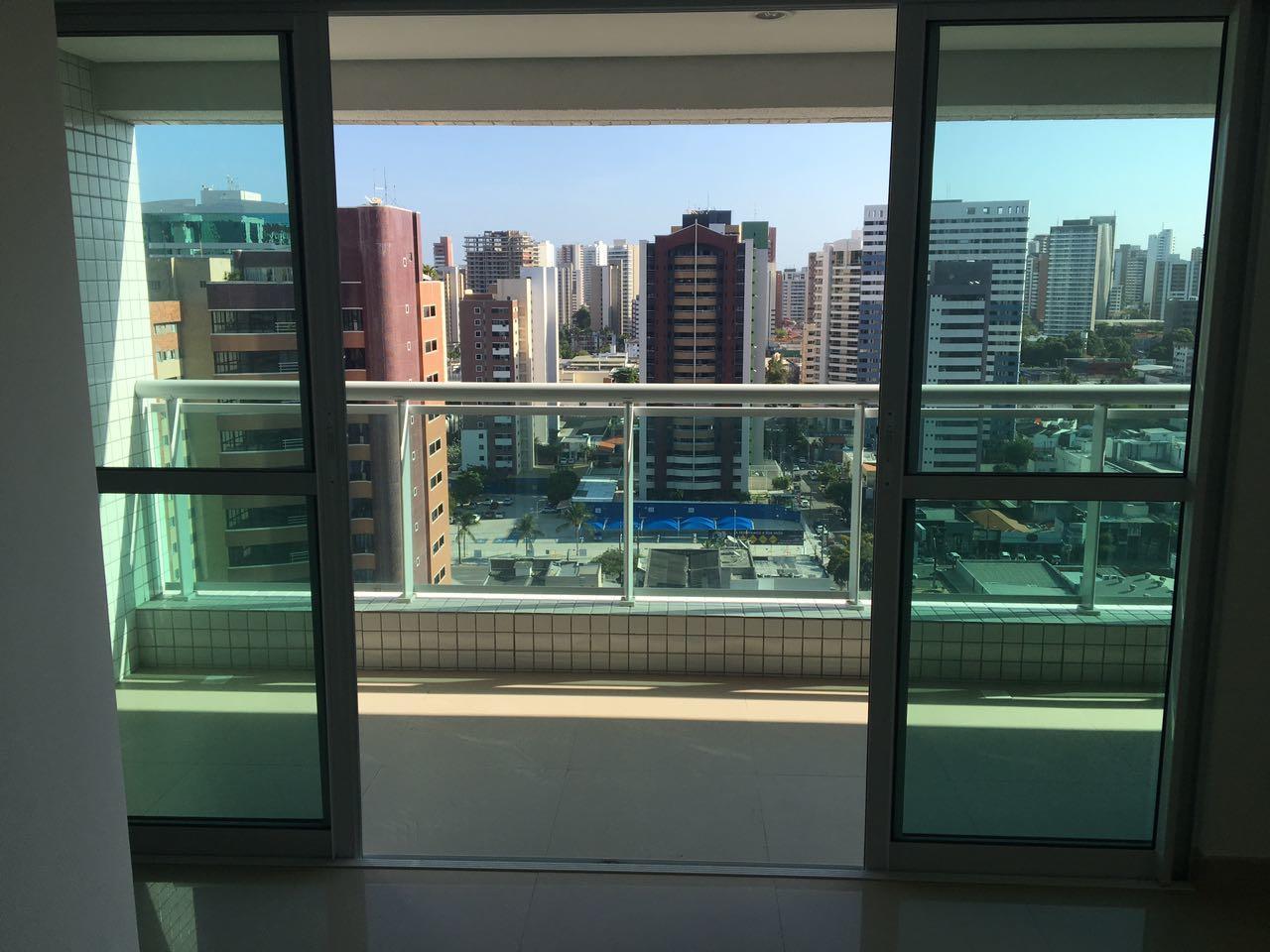 Preço médio dos imóveis residenciais recua 0,15% em setembro, aponta Fipe