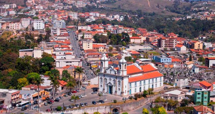 Prefeitura de Barbacena abre processo licitatório para elaboração de novo Código Tributário