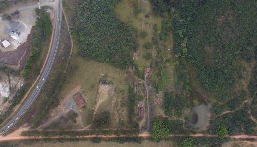 Prefeitura de Formiga realiza na segunda, 18, leilão de imóveis para arrecadar R$ 1,5 milhão