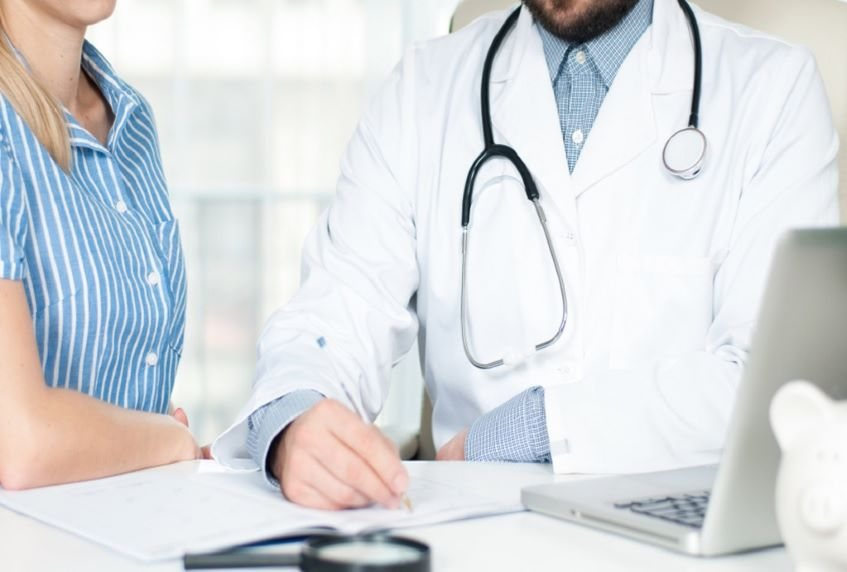 Prefeitura de Ipatinga abre processo para contratar médicos