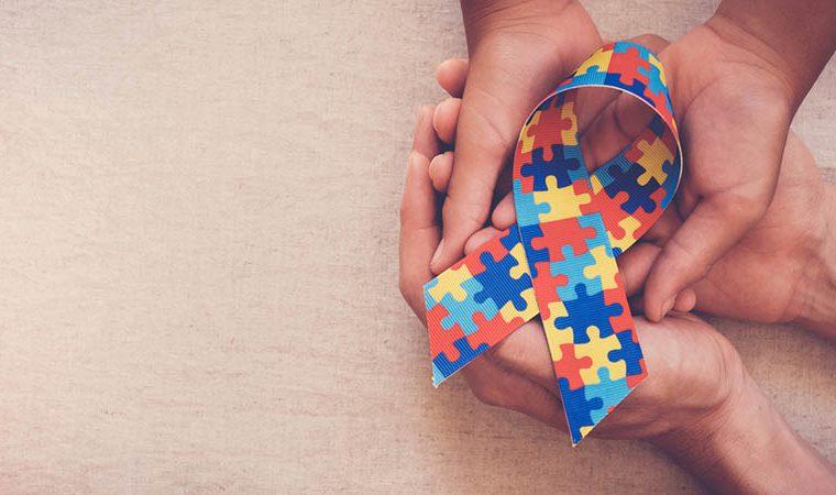 Prefeitura de Ipatinga emitirá carteira de Identificação da Pessoa com Transtorno Autista