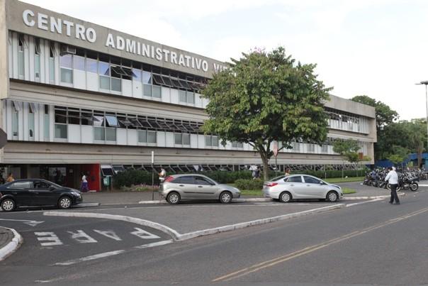 1.778 vagas na Prefeitura de Uberlândia: inscrições terminam sexta