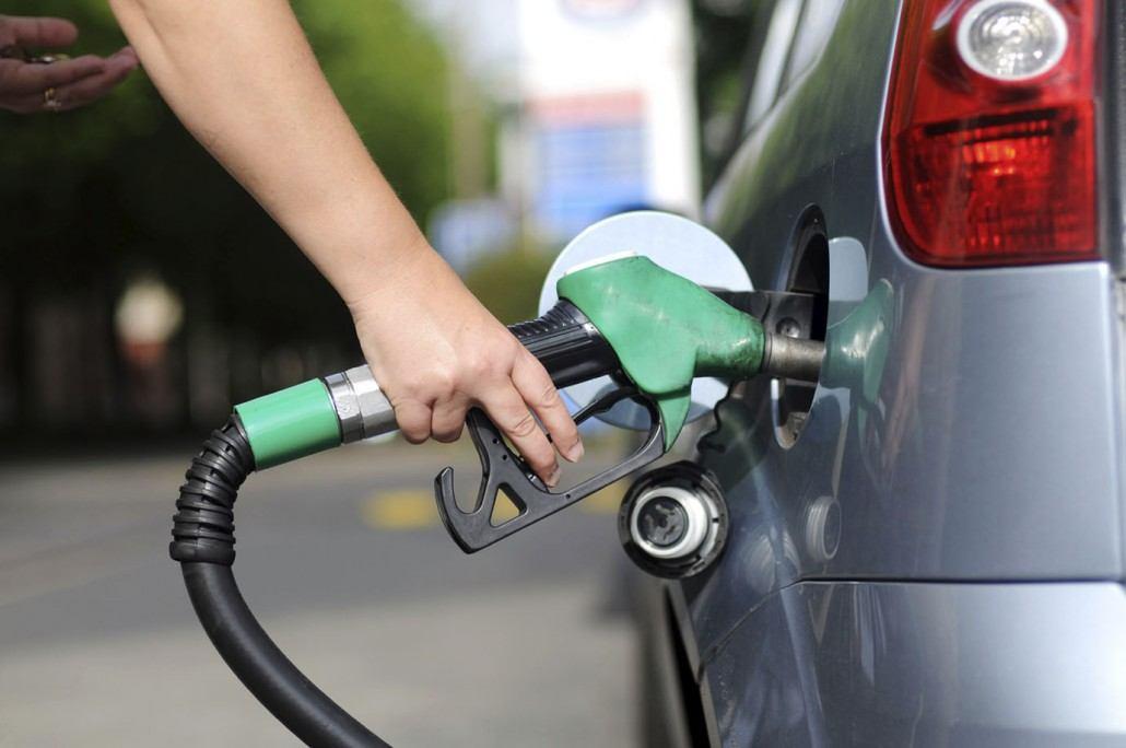 Procon de Governador Valadares: litro da gasolina varia entre R$ 4,59 a R$ 4,98