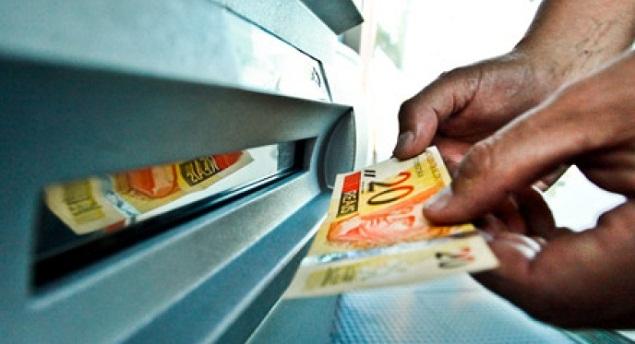 Quem pode sacar? FGTS antecipado e 13º do Bolsa Família liberam R$ 14,5 bi extras