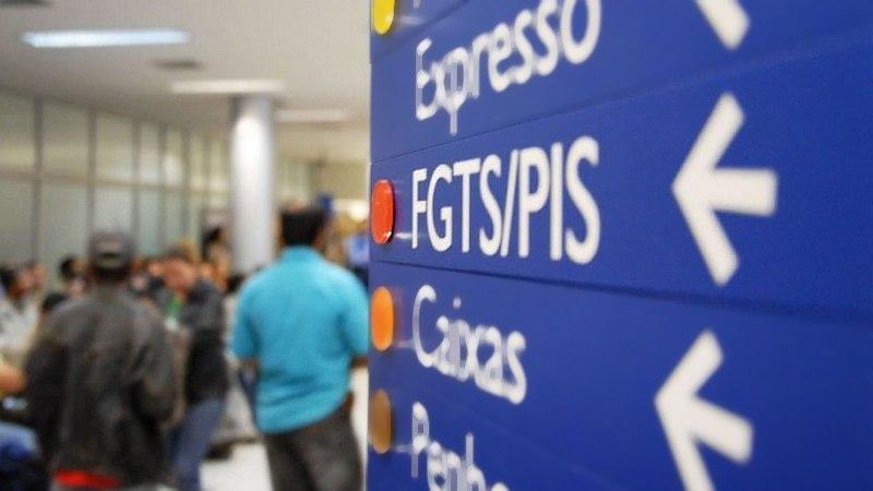 Receita consolida legislação do PIS/Pasep e Cofins em Instrução Normativa