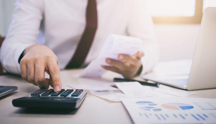 Recolhimento de impostos: inovadora, economia digital vira gargalo para tributação