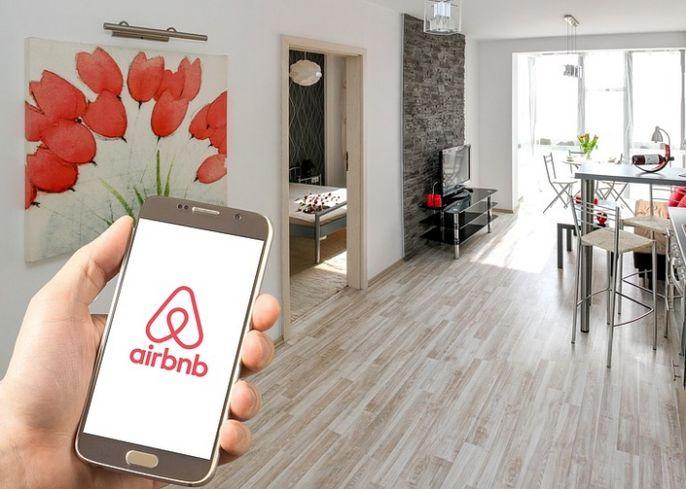 Relator no STJ veta condomínios residenciais de proibirem locações via Airbnb