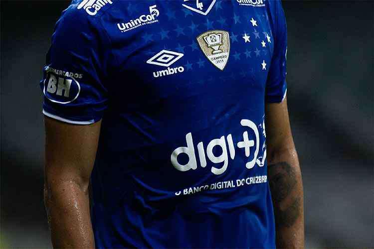 TJMG barra uso indevido de loja de marca ligada ao Cruzeiro