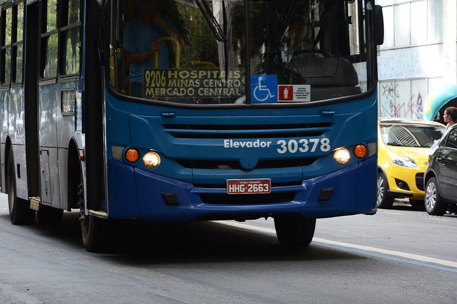 TJMG: viação terá que indenizar passageiro ferido em acidente