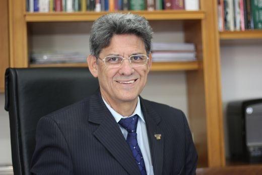 Mandato do prefeito e vice de Bom Despacho é cassado pelo TRE-MG. Cabe recurso