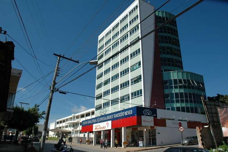 UTI e Quimioterapia: Prefeitura de Montes Claros credencia hospitais nesta terça-feira