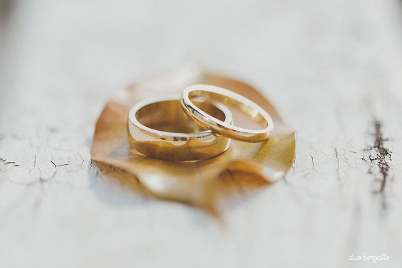 Varginha: Cemig indeniza por falta de energia em casamento