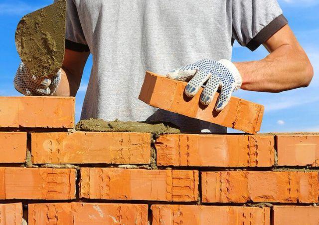Vendas da indústria de materiais de construção crescem 4% em setembro no Brasil