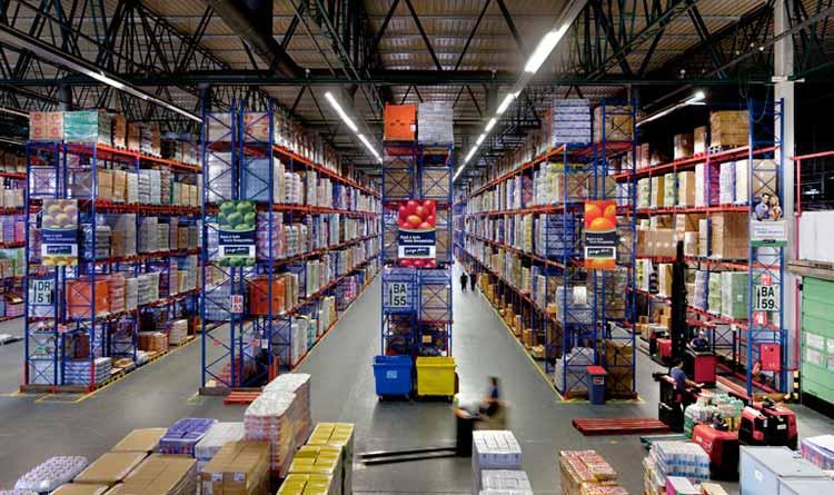 Atacadista Martins lança shopping virtual com 200 mil varejistas
