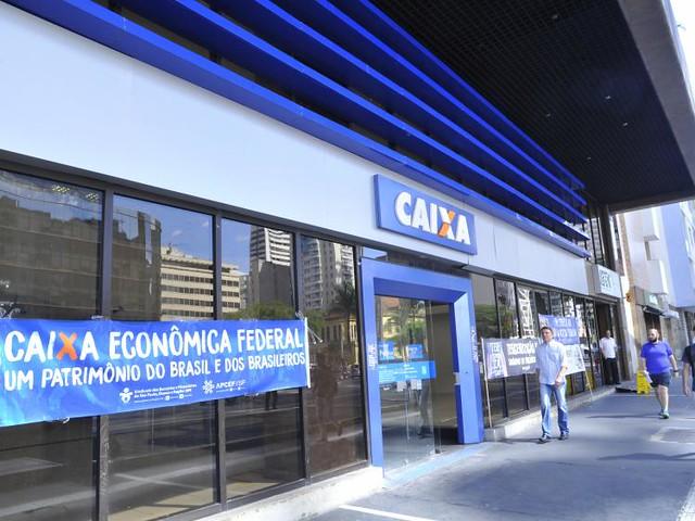 Caixa Econômica promove Semana Nacional de Conciliação: até 90% de desconto