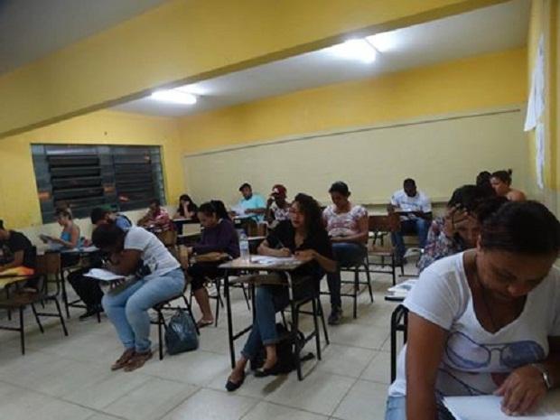 Uberlândia: Ipremu divulga edital de concurso