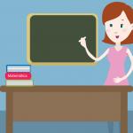 Itaúna: cadastro de reserva para área de Educação