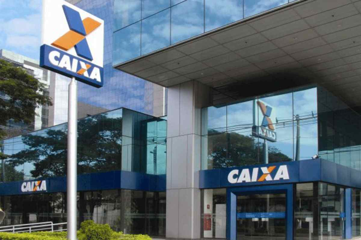 Caixa Econômica vai chamar 120 mil clientes para regularizar dívidas