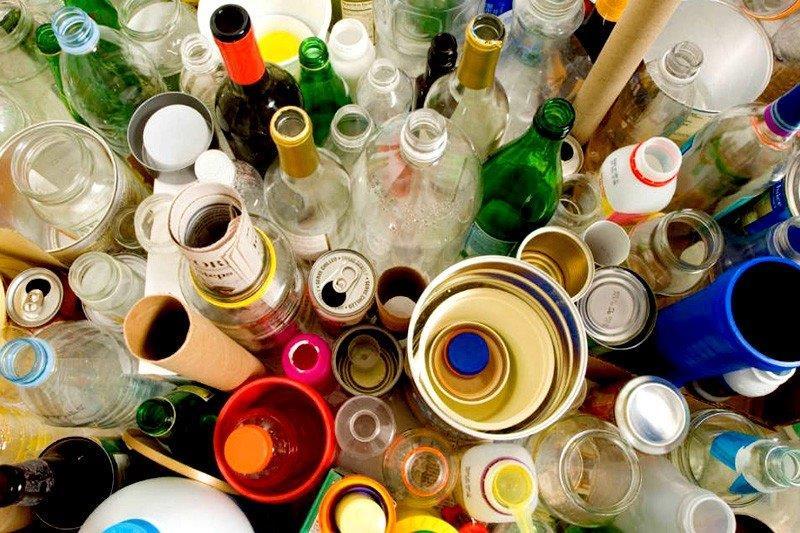 Montes Claros: Prefeitura pagará a catador R$ 0,20 por quilo de material reciclável