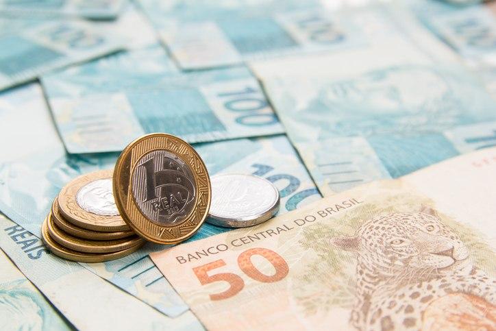 Banco Central estuda estímulo ao crédito com garantia imobiliária