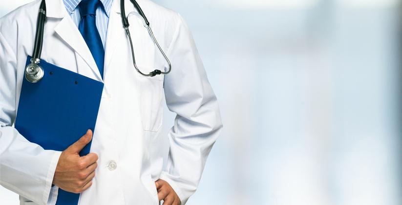 Hemominas: vaga para médico clínico em Uberlândia