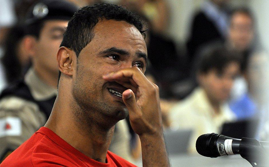Poços de Caldas: Justiça autoriza ex-goleiro a participar de amistoso