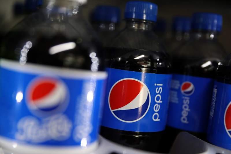 PepsiCo tem queda no lucro do 3º tri, mas ganho ajustado surpreende