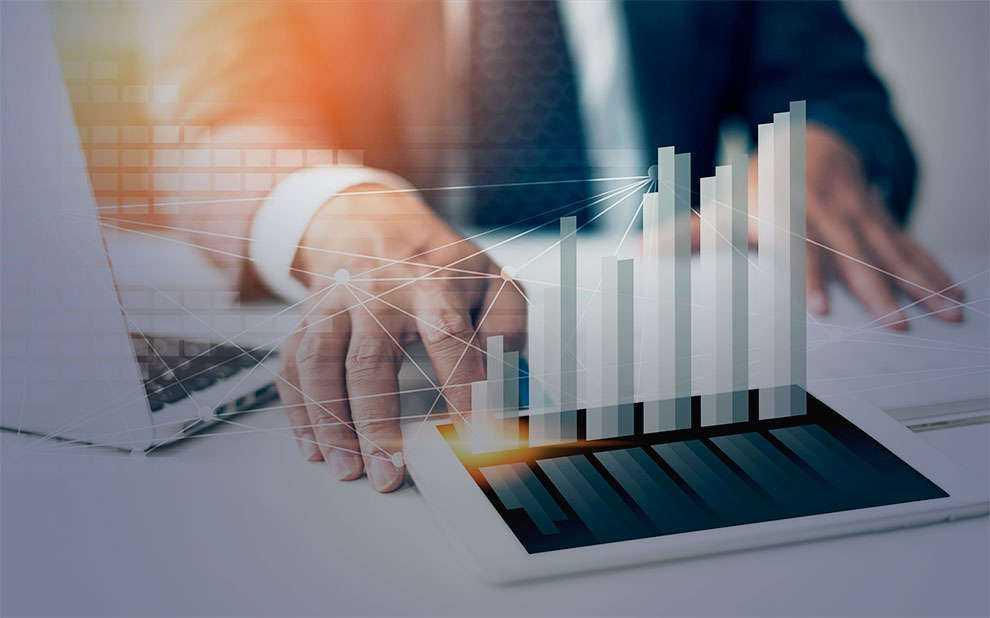 Confiança empresarial sobe 0,1 ponto em setembro ante agosto, afirma FGV