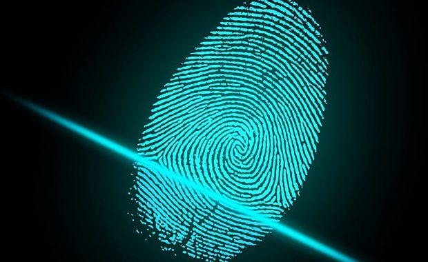 Contagem regressiva: um mês para o fim da revisão biométrica em 62 municípios mineiros