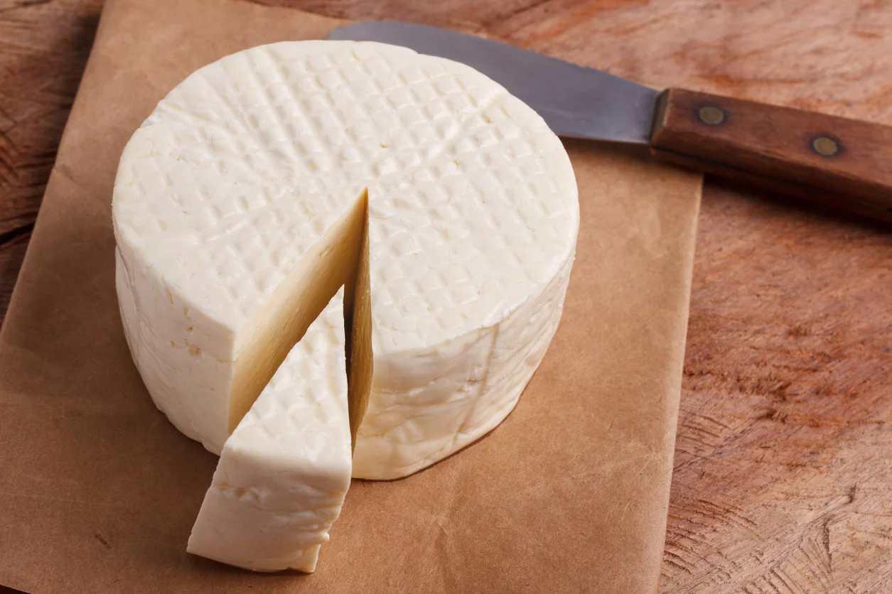 Uberlândia: concurso escolhe os melhores queijos Minas Artesanal