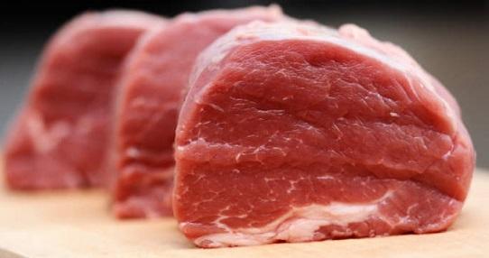 Carne desbanca tomate do posto de vilão dos preços