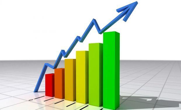 PIB deverá crescer 3% no 4º trimestre de 2020, projeta Mendonça de Barros