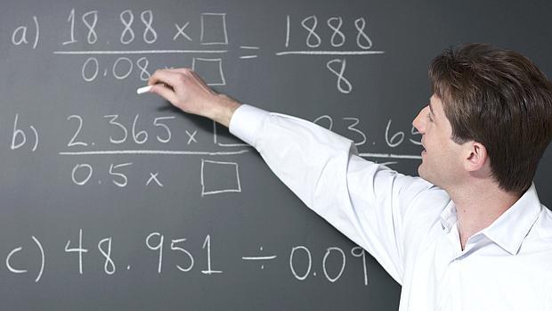 Juiz de Fora: provas para contratação de professores