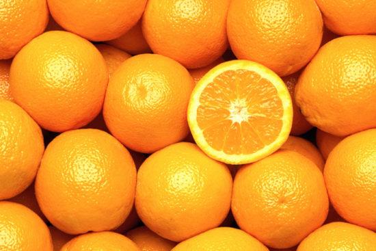 Receita com exportação de suco de laranja cresce 46,3% em setembro ante setembro de 2018