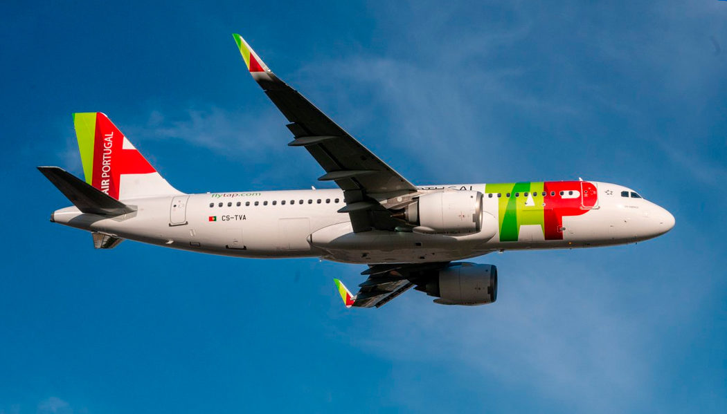 Companhia deverá ressarcir cliente por atraso de voo